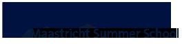 Maastricht Summer School - Maastricht University
